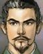 Nobunaga Oda (ROTK7)
