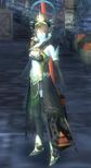 Nu Wa Alternate Outfit 3 (DWSF2)