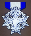 Silver Badge (FEW).png