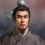 Chen Shou (ROTK11)