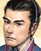 Guo Jia (ROTKB)