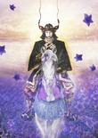 Mitsuhide Akechi 5 (SGIXA)