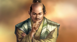 Hideyoshi Kinoshita (NAT)