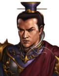 Sima Shi 2 (ROTKLCC)