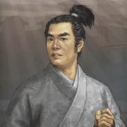 Yoritsuna Yazawa (TR5)