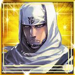 Kenshin Uesugi (NA20XX)