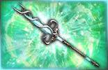 Sacred Treasure - Caduceus (WO4)
