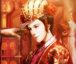 Sun Shangxiang 2 (ROTK11)