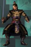 Cao Cao Alternate Outfit (DW5)