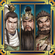 Dynasty Warriors Next Trophy 3.png