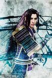 Mitsuhide-sw4-theatrical2
