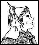 Guan Suo (SKS)