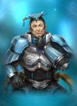 Man Chong (ROTKL)