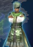 Xu Shu (DWN)