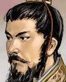 Cao Pi (ROTK7)