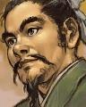 Pang Tong (ROTKI)