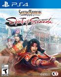 Swsanada-uscover