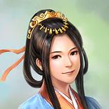 Xiahoushi 3 (1MROTK)