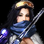 Kenshin-woman-nobuambit201x