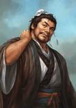Pang Tong (ROTK14)
