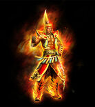 SunQuan-StrikeforceCostume-DLC-WO3