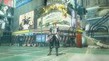 Commander Base Theme 5 (DW8 DLC)