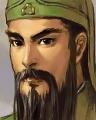Guan Yu (ROTKI)