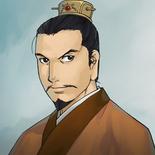Liu Bei Collaboration (1MROTK)