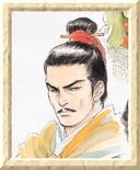 Xiahou Yuan Artwork (SSD)