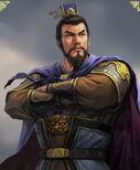 Cao Cao (1MROTKS)