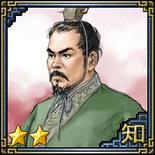 Fa Zheng 3 (1MROTK)