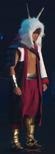 Mitsunari Ishida (SBM)