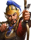 Xiahou Yuan (ROTKLCC)