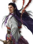 Zhou Yu (ROTK14)