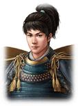 Nobuyuki Sanada (NAOS)
