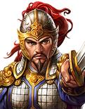Zhao Yun 2 (ROTKLCC)