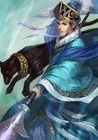 Yang Jian (ROTK12TB)