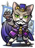 Cao Cao (SC)