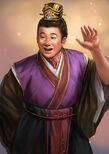 Liu Shan (ROTK13)