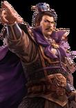 Sima Shi SSR (ROTKHD)