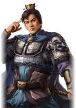 Zhong Hui (ROTKHD)