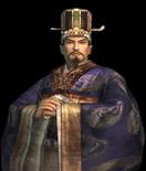 DT Sima Yi