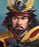 Ieyasu Tokugawa 14 (1MNA)