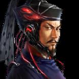 Yoshiaki Ashikaga 3 (NA201X)