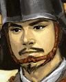 Ieyasu Tokugawa (NARSK)