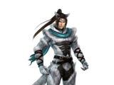 Warriors Orochi 3 Ultimate/DLC
