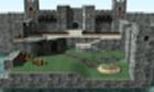 Castle 1 (Destrega)