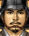 Ieyasu Tokugawa (NASTS)