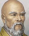 Nankōbō Tenkai in Soutensoku