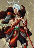 Nobuyuki Sanada 3 (SGIXA)